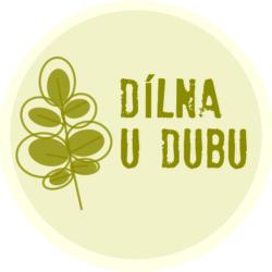 Facebook DÍLNA U DUBU